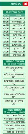 23-04-2009-01-16-22